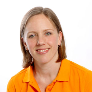 Marije Geuzebroek